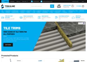 trimlinegroup.com