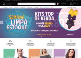 trimoda.com.br