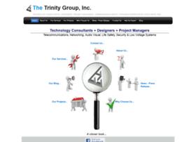 trinitygrp.com