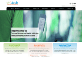 triotech.co.in