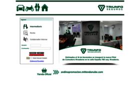 triunfonet.com.ar