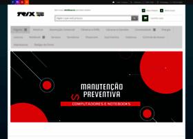 trixtec.com.br