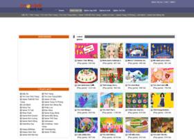 trochoi.net.vn