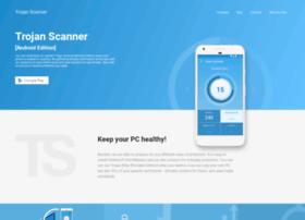 trojan-scan.com