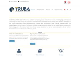 truba.gov.tr