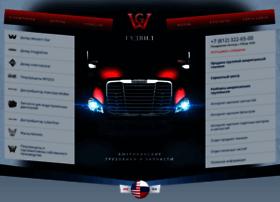 truck.ru
