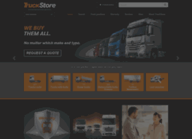 truckstore.com