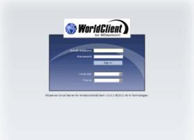 trumail.utfinancialservices.com