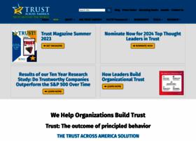 trustacrossamerica.com