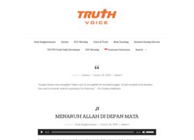 truth-media.com