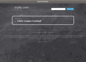 tryfa.com