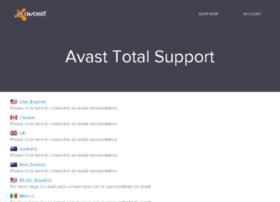 ts.avast.com