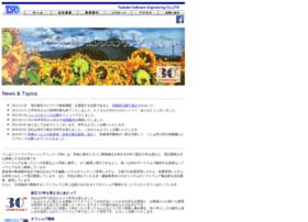 tse.co.jp