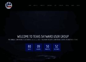 tsug.org