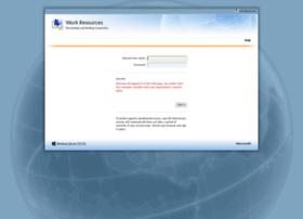 tticloud.crosslinktax.com