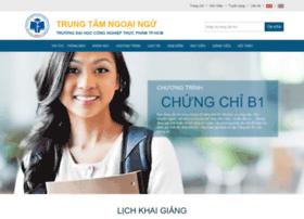 ttnn.cntp.edu.vn