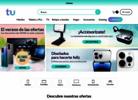 tu.com