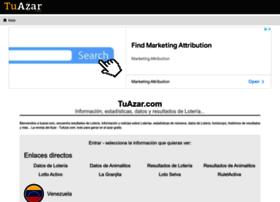 tuazar.com