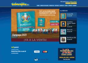 tubarajita.com