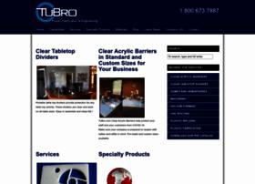 tubro.com