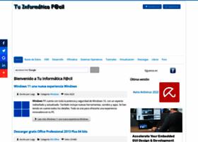 tuinformaticafacil.com