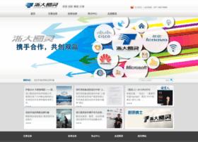 tuling.com.cn