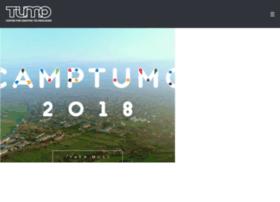 tumo.org