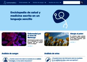 tuotromedico.com