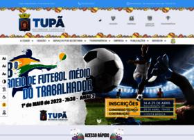 tupa.sp.gov.br