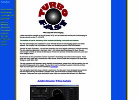 turbofast.com.au