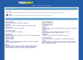 turbolink.it