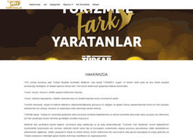 turizmdefarkyaratanlar.com
