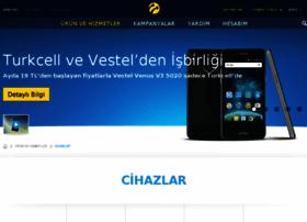 turkcellmagaza.com