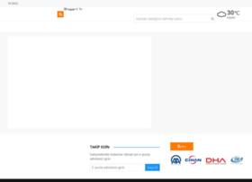 turkhaber.com
