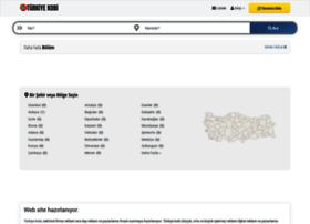 turkiyekobi.com