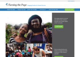 turningthepage.org
