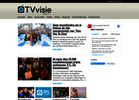 tv-visie.be