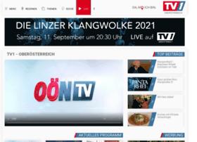 tv1.at