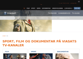 tv1000.dk