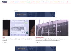 tvjangadeiro.com.br