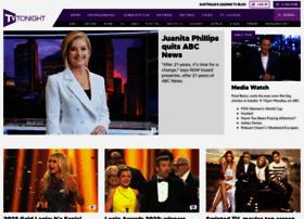 tvtonight.com.au