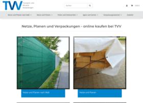 tvv-shop.de