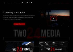 two24media.com