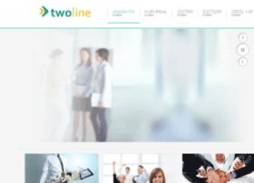 twoline.org