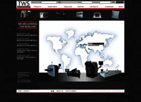 tws-automation.com