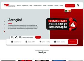 twtransportes.com.br