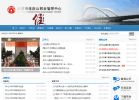 tygjj.com