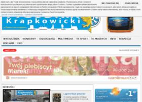 tygodnik-krapkowicki.info