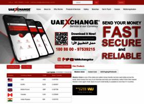 uaeexchange.com.kw
