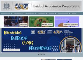 uap.uaz.edu.mx